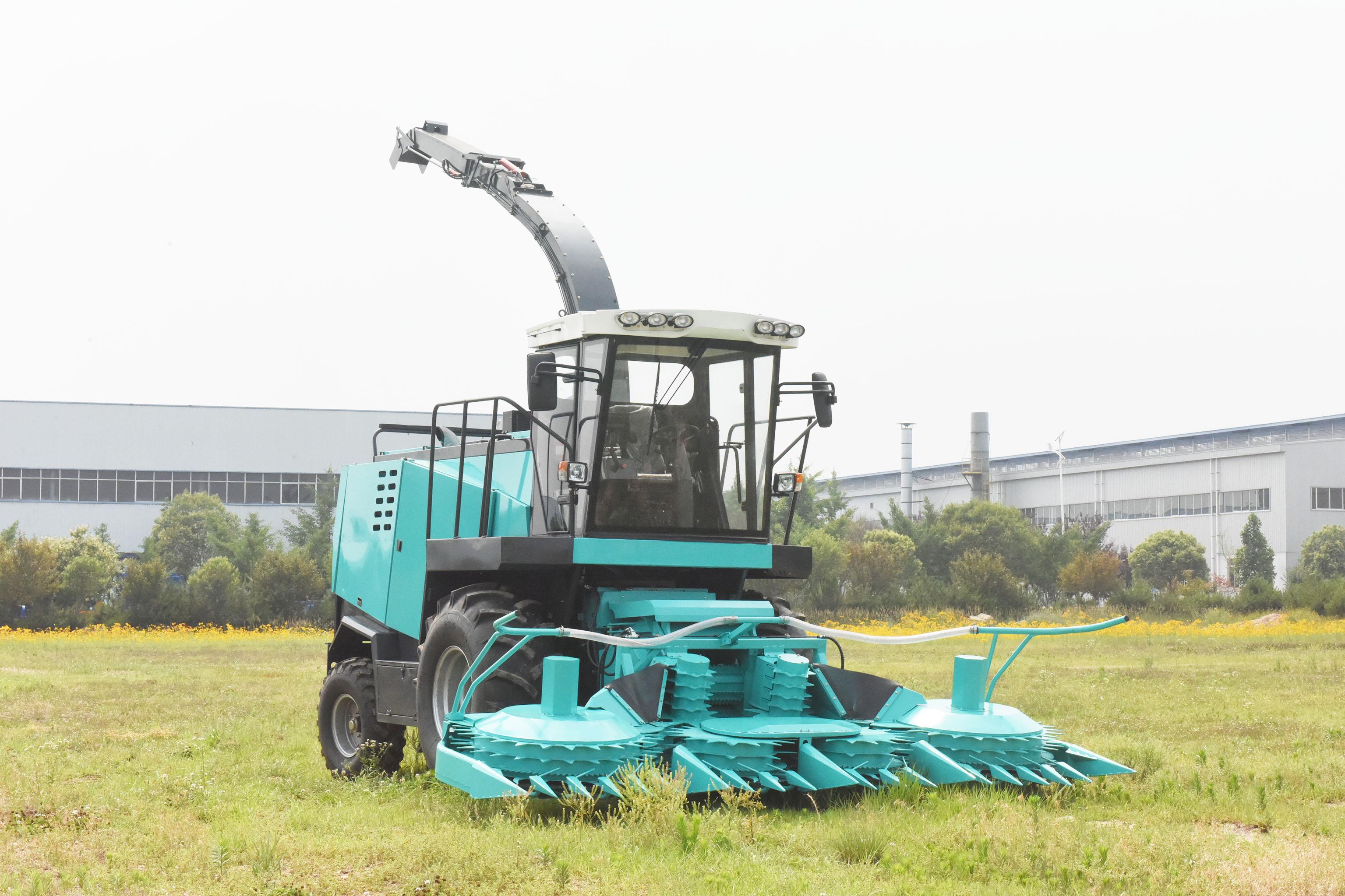 收割机4QZ-350、450 (5).JPG
