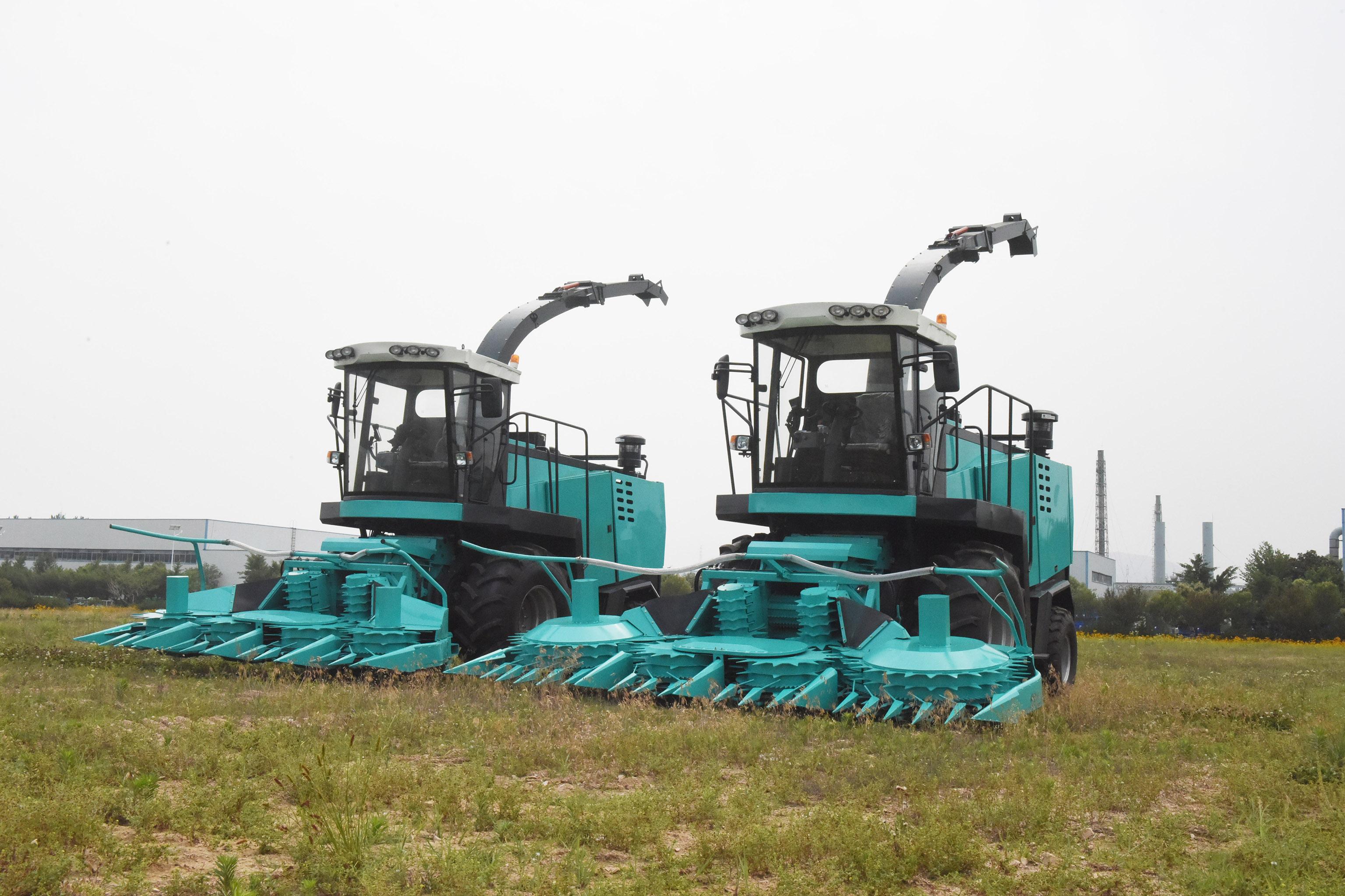 收割机4QZ-350、450 (8).JPG